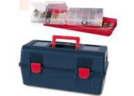 Imagenes producto 17 - Cajas de herramientas de plástico mod. 21-25