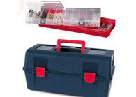 Imagenes producto 19 - Cajas de herramientas de plástico mod. 21-25