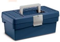 Imagenes producto 20 - Cajas de herramientas de plástico mod. 9-12