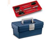 Imagenes producto 21 - Cajas de herramientas de plástico mod. 9-12
