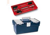 Imagenes producto 22 - Cajas de herramientas de plástico mod. 9-12