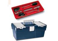 Imagenes producto 23 - Cajas de herramientas de plástico mod. 9-12