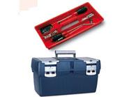 Imagenes producto 24 - Cajas de herramientas de plástico mod. 15-19