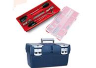 Imagenes producto 25 - Cajas de herramientas de plástico mod. 15-19