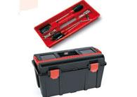 Imagenes producto 29 - Cajas de herramientas de plástico mod. 30-33