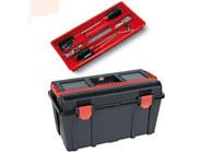 Imagenes producto 31 - Cajas de herramientas de plástico mod. 30-33
