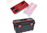 Imagenes producto 32 - Cajas de herramientas de plástico mod. 30-33