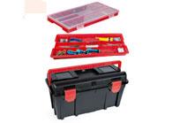 Imagenes producto 34 - Cajas de herramientas de plástico mod. 34-36