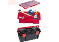 Imagenes producto 36 - Cajas de herramientas de plástico mod. 34-36
