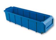 Imagenes producto 88 - Cajones estanterías y separadores