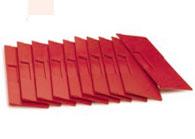 Imagenes producto 92 - Cajones estanterías y separadores