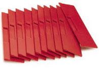 Imagenes producto 93 - Cajones estanterías y separadores