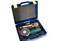 Sin título 2 5 - Maletas herramientas eléctricas mod. 40-41