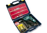 Sin título 2 6 - Maletas herramientas eléctricas mod. 40-41