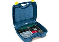 Sin título 2 8 - Maletas herramientas eléctricas mod. 43