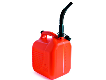 https://www.tayg.com/wp-content/uploads/2018/05/bidon-gasolina.jpg