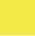 ecotayg contenedores color amarillo - Contenedor residuos 50 L