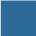 ecotayg contenedores color azul - Contenedor residuos 50 L