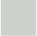ecotayg contenedores color gris - Contenedor residuos 80P