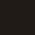 ecotayg contenedores color negro - Contenedor residuos 120P