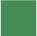 ecotayg contenedores color verde - Contenedor residuos 50 L