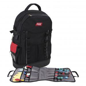 mochila herramientas mn1 300x300 - Mochilas de herramientas