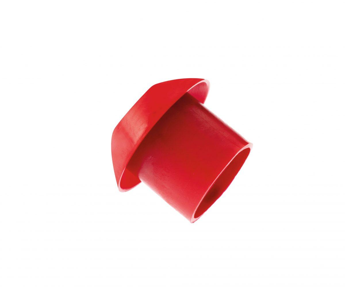 Seta protectora P (Varilla de 8 a 20mm)