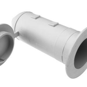 base guardacuerpos conix con tapa 1 300x300 - Accesorios de seguridad
