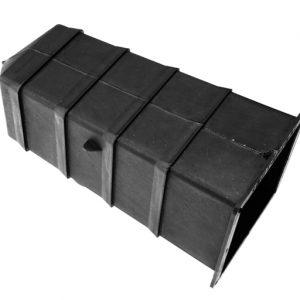 base horcax 1 300x300 - Accesorios de seguridad