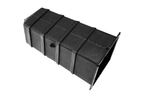 base horcax 1 600x400 - Base horcax (Valla de seguridad)