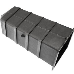 base horcax 300x300 - Accesorios de seguridad