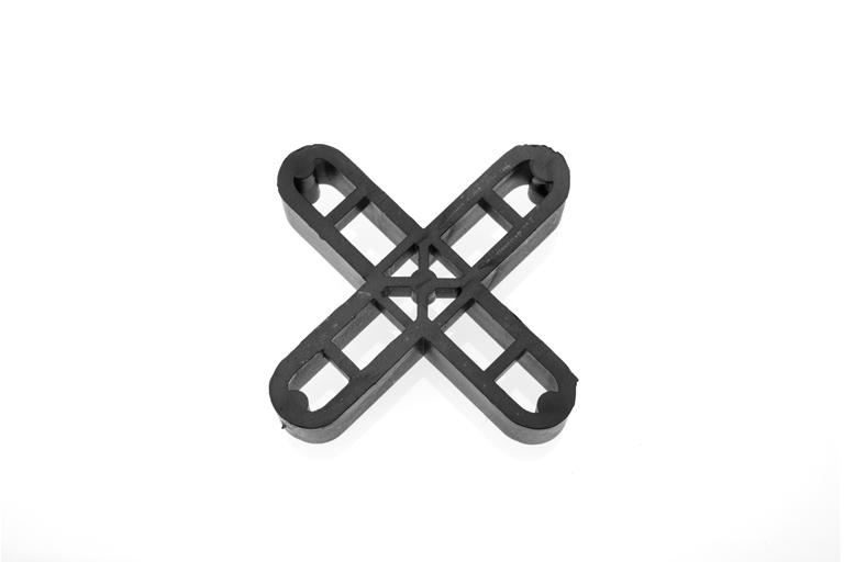 cruceta - Crucetas | Kits de nivelación