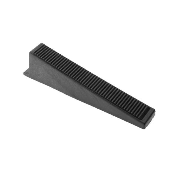 cuña estrecha sistema de nivelacion tayg build - Calculadora