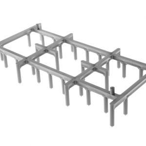 separador de parrilla 1 300x300 - Separadores para encofrados