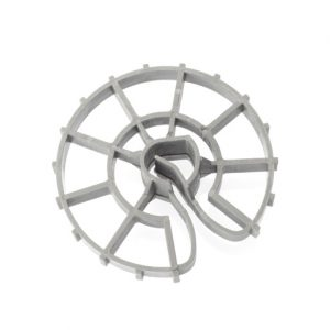 separadores timon 300x300 - Separadores para encofrados