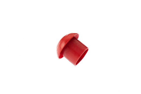 """seta protectora p varilla 8a20 600x400 - Seta protectora """"P"""" (Varilla de 8 a 20mm)"""