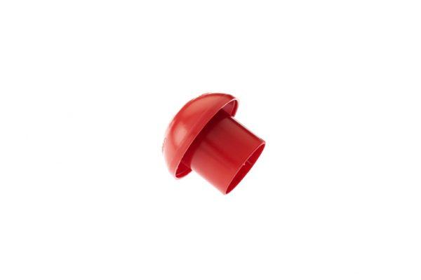 seta protectora varilla 24a40 600x400 - Seta protectora (Varilla de 8 a 20mm)