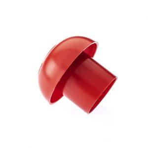 seta protectora varilla 8a20 300x300 - Accesorios de seguridad