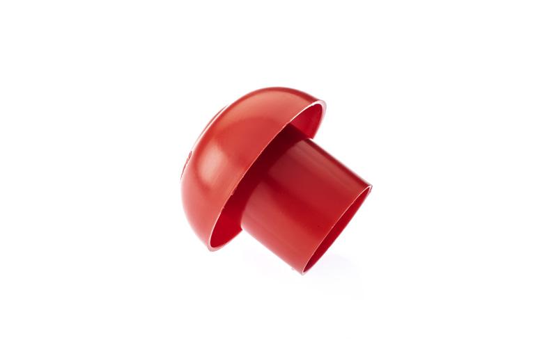 seta protectora varilla 8a20 - Accesorios de seguridad