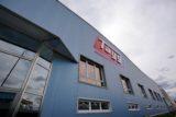 Tayg façade 2 160x107 - News