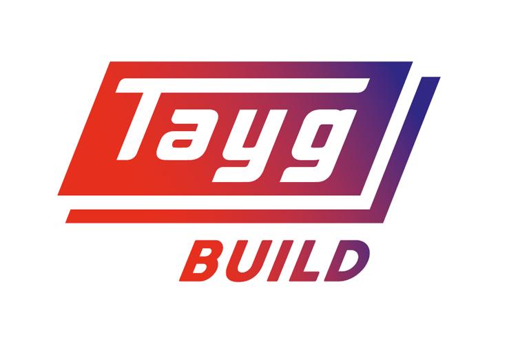 https://www.tayg.com/wp-content/uploads/2018/07/logo-tayg-build-categoria.jpg