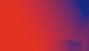 logo tayg build - Industrias Tayg - Future Needs Tools