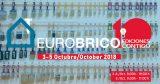Tayg at Eurobrico 2018 160x84 - News
