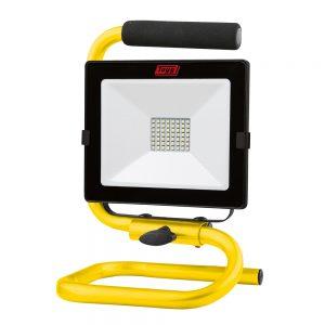 516603 1 300x300 - Proyectores led con soporte