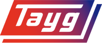 https://www.tayg.com/wp-content/uploads/2018/08/LOGO-TAYG-PRODUCTOS.png