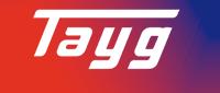 LOGO TAYG PRODUCTOS - Industrias Tayg - Future Needs Tools
