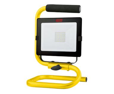 home productos proyector led con soporte - Proyectores led con soporte