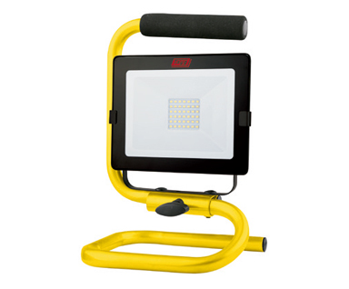 home productos proyector led con soporte - Proyector led con soporte
