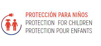 https://www.tayg.com/wp-content/uploads/2018/08/icono-proteccion-ninos-1.jpg