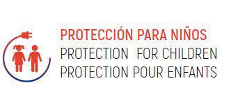 https://mlqkm7byz27n.i.optimole.com/D567ZyA-vP_u-o7c/w:342/h:156/q:auto/https://www.tayg.com/wp-content/uploads/2018/08/icono-proteccion-ninos-1.jpg
